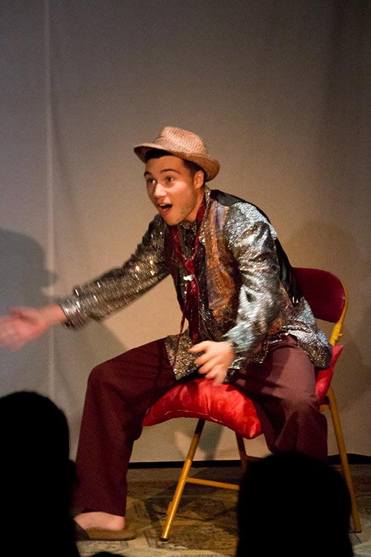 theatre-des-minuits-fin-premiere-session-chantier-benevole-2017-spectacle-05
