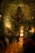les-minuits-concert-de-noel-a-dimancheville-2015-dresseur-de-table