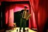 les-minuits-concert-de-noel-a-dimancheville-2015-jean-pierre-accordeon