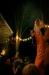 les-minuits-concert-de-noel-a-dimancheville-2015-saumon-fumant