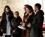 Théatre des Minuits Democratie permanente Region Centre Val de Loire 2017 - 5
