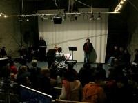 operas-minute-15