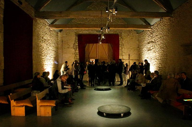 theatre-des-minuits-ouverture-de-saison-2015-2016