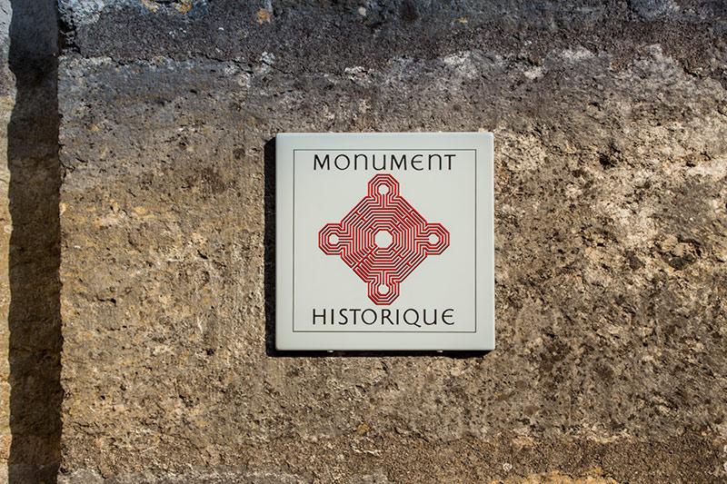 plaque-2