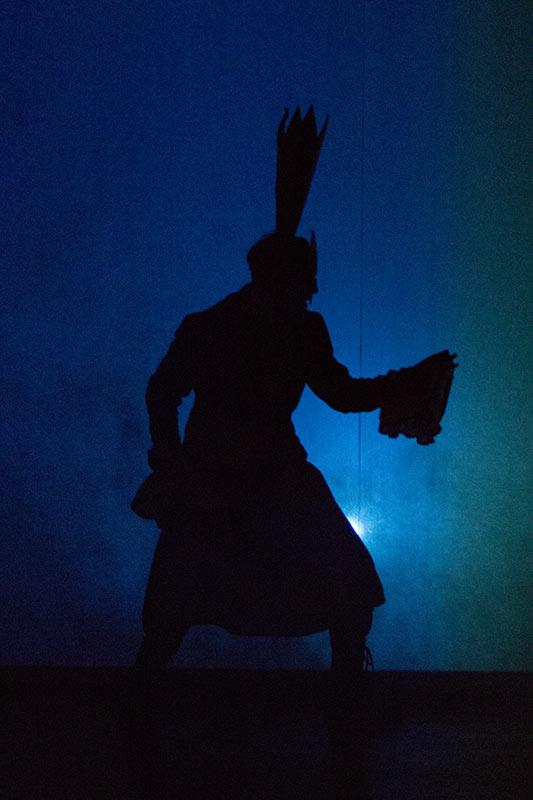 LES-MINUITS-Le-Prince-Masqué-Répétitions-avant-la-premiere-PM-en-ombre