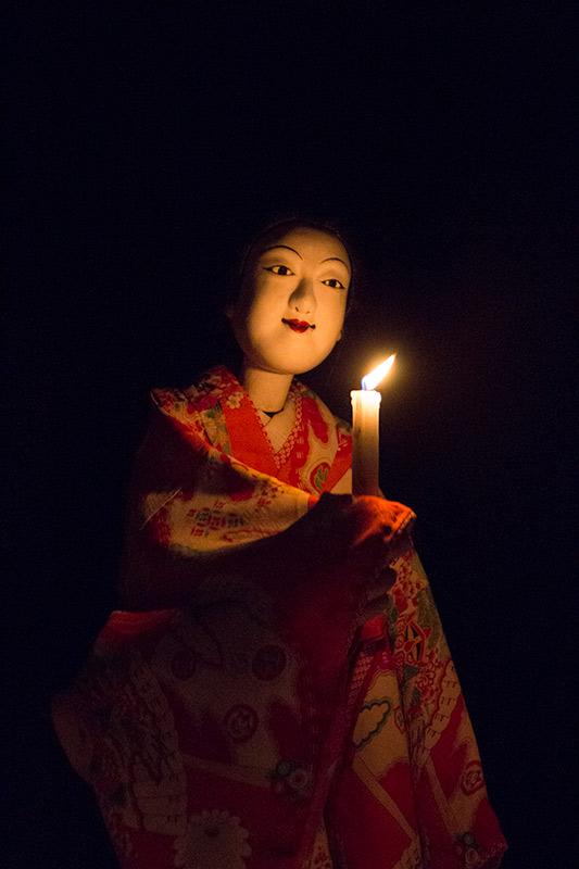 Théâtre-des-Minuits-Saruhachi-za-02