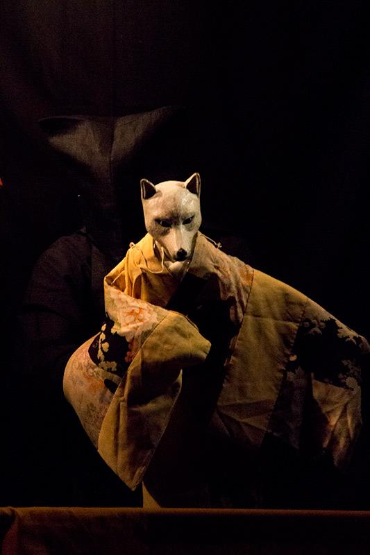 Théâtre-des-Minuits-Saruhachi-za-04