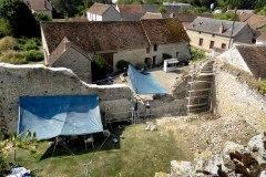 Theatre-des-Minuits-Chantier-Chateau-02