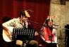 les-minuits-concert-de-noel-el-rey