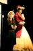 les-minuits-concert-de-noel-licorne