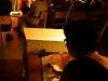 les-minuits-concert-jeremie-feels-trio-10