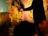 les-minuits-concert-jeremie-feels-trio-14