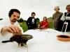 les-minuits-festival-excentrique-juin-2012-05