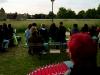 les-minuits-festival-excentrique-juin-2012-11