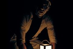 les minuits-george-dandin-Dandin-lanterne