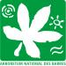 Logo_arboretum_des_barres