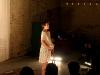 les-minuits-spectacle-accueilli-grandoliquents-03