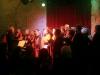 Les-Minuits-Concert-de-Noel-2012-image01