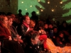 Les-Minuits-Concert-de-Noel-2012-image03
