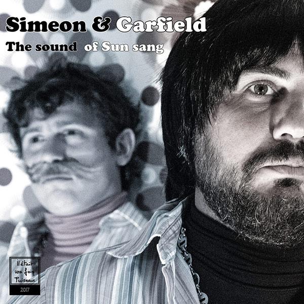 Les-Minuits-Il-était-une-fois-Puiseaux-dans-les-annees-70-06-Simeon-et-Garfield