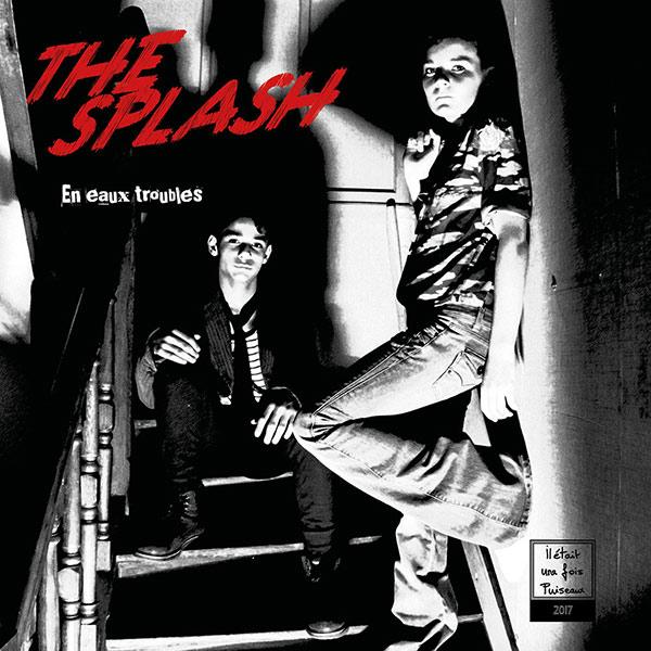Les-Minuits-Il-était-une-fois-Puiseaux-dans-les-annees-70-08-The-Splash