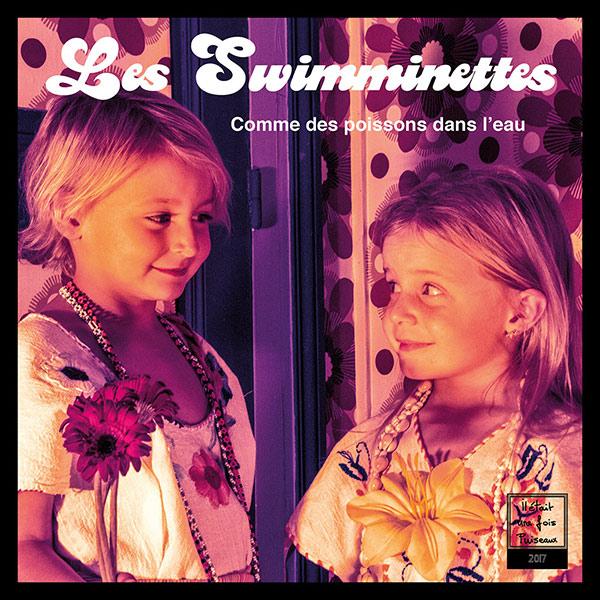 Les-Minuits-Il-était-une-fois-Puiseaux-dans-les-annees-70-10-Swimminettes