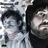 Les-Minuits-Il-était-une-fois-Puiseaux-dans-les-annees-70-Simeon-et-Garfield