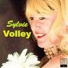 Les-Minuits-Il-était-une-fois-Puiseaux-dans-les-annees-70-Sylvie-Volley