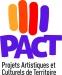 bloc marque pact - 13
