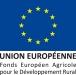 Drapeau-europeen_FEADER-CENTRE