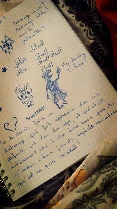 journal-des-repetitions-carnet
