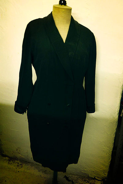journal-des-repetitions-couture-1