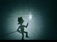 les-minuits-prince-masque-marionnette-prince-01
