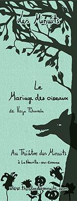 les-minuits-mariage-des-oiseaux-affiche-150