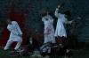les-minuits-augerville-le-massacre-des-cosaques