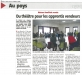 article-courrier-galerie-mfr