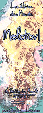 les-minuits-cours-affiche-molotov-150