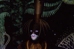 les-minuits-prince-masque-portrait-prince-masque-de-nuit