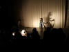les-minuits-stage-enfants-etrange-nuit-lola-01