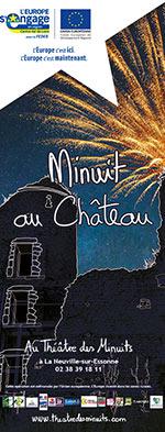Tract-Internet-MINUIT-AU-CHATEAU