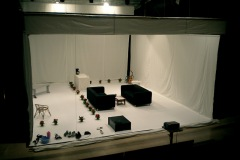 les-minuits-acteurs-de-bonne-foi-scenographie-montbard
