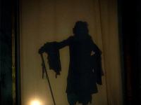 les-minuits-versailles-2008-nuit-des-musees-louis-XIV