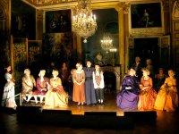 les-minuits-versailles-2008-nuit-des-musees-ridicule