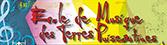 Ecole-de-musique-des-Terres-Puiseautines