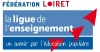 LIGUE DE L'ENSEIGNEMENT federation-du-loiret
