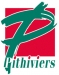 logo_pithiviers