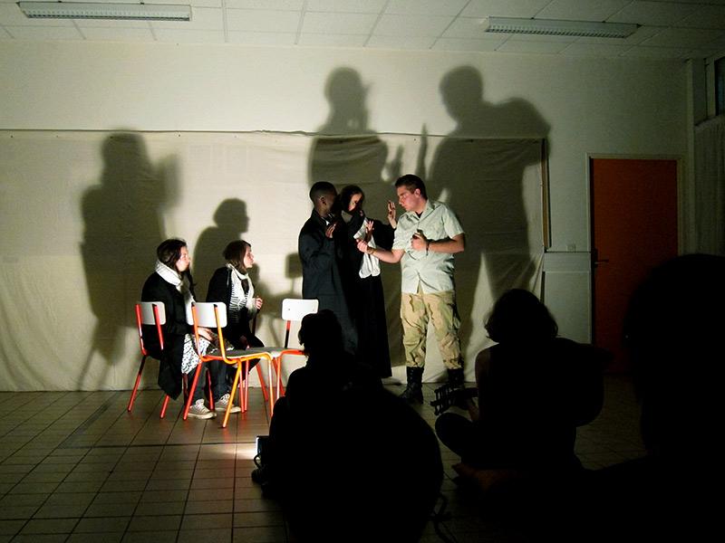 les-minuits-arts-lyceens-persepolis-01