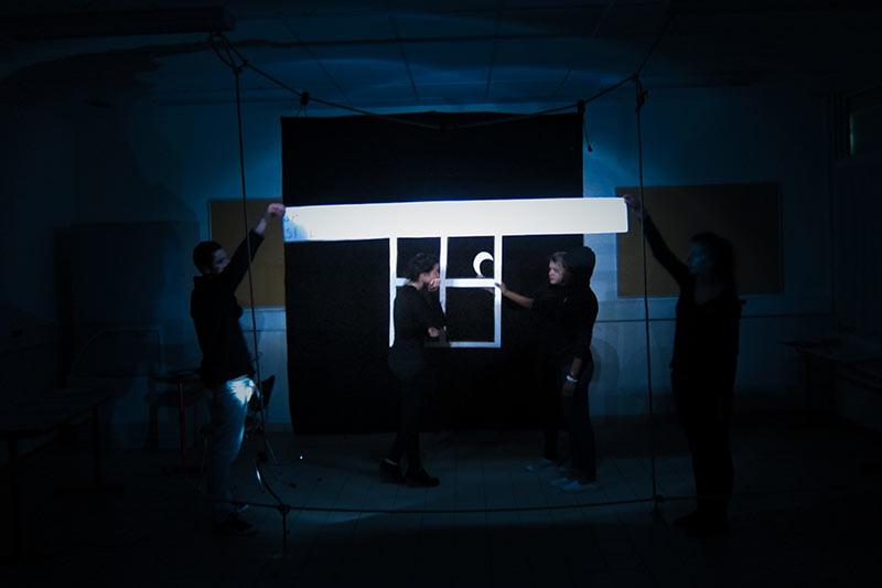 les-minuits-arts-lyceens-persepolis-04