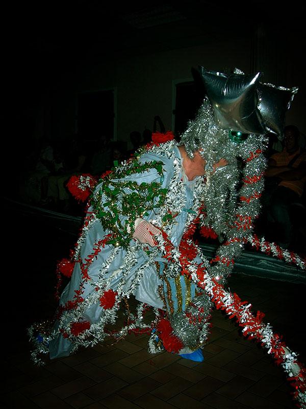 les-minuits-cours-2007-monstres