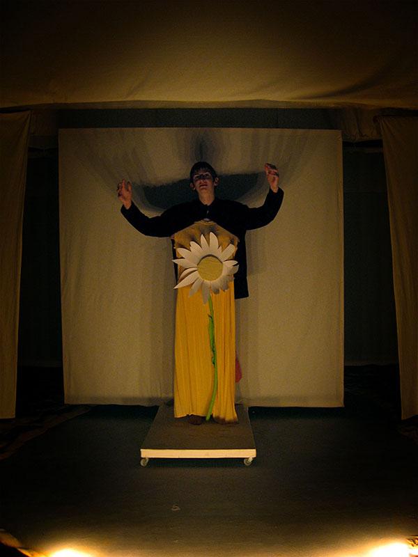 les-minuits-cours-2008-roi-se-meurt